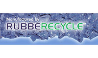 Rubberecycle