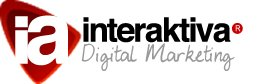 Interaktiva Digital Marketing