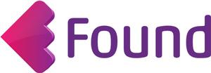 Found Software, Inc.