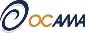 Orange County Chapter of the American Marketing Association (OC AMA)