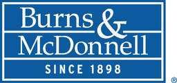 Burns & McDonnell