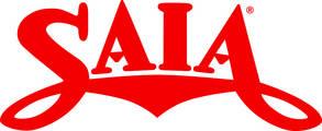 Saia, Inc.