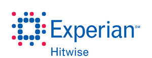 Experian Hitwise