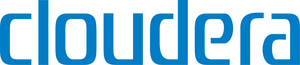 Cloudera Inc.