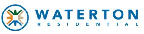 Waterton Residential