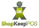 ShopKeepPOS