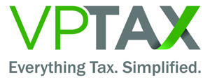 VPTax
