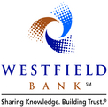 Westfield Bancorp, Inc.