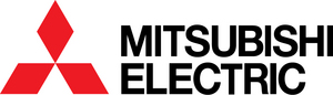 Mitsubishi Electric Visual Solutions America, Inc.