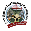 Cohousing Association of the United States