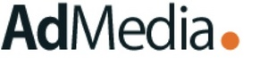 AdMedia