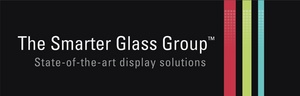 The Smarter Glass Group