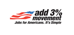 Add3PercentMovement