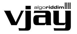 Algoriddim GmbH