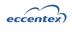 Eccentex Corporation