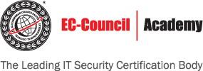 EC-Council Academy