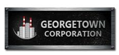 Georgetown Corporation