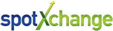 SpotXchange
