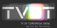 TV of Tomorrow