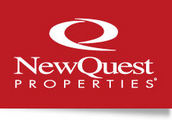 NewQuest Properties