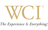 WCI Communities