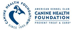 AKC Canine Health Foundation