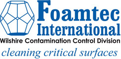 Foamtec International LLC