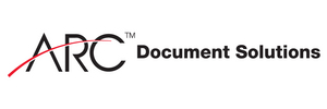 ARC Document Solutions, Inc.