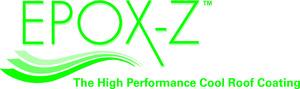 EPOX-Z, Inc.