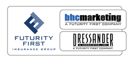 Dressander & Associates