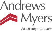 Andrews Myers, P.C.