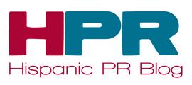 Hispanic PR Blog