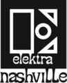 Elektra Nashville