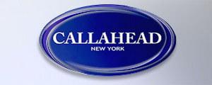 CALLAHEAD CORP