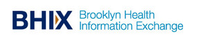 Brooklyn Health Information Exchange