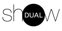 Dual Show