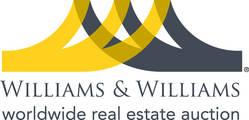 Williams, Williams & McKissick, LLC