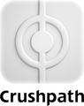 Crushpath