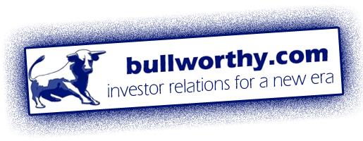 Bullworthy, LLC
