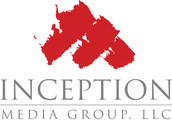 Inception Media Group