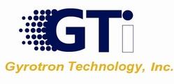 Gyrotron Technology Inc.