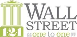 Wall Street 1-2-1, LLC