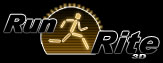 RunRite 3D, LLC.