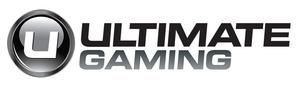 Fertitta Interactive, LLC