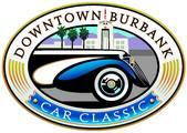 Downtown Burbank Partnership