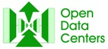 Open Data Centers