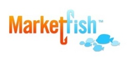 Marketfish