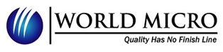 World Micro, Inc.