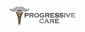 Progressive Care,  Inc.