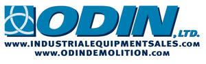 ODIN, Ltd. Industrial Demoliton & Asset Recovery LLC